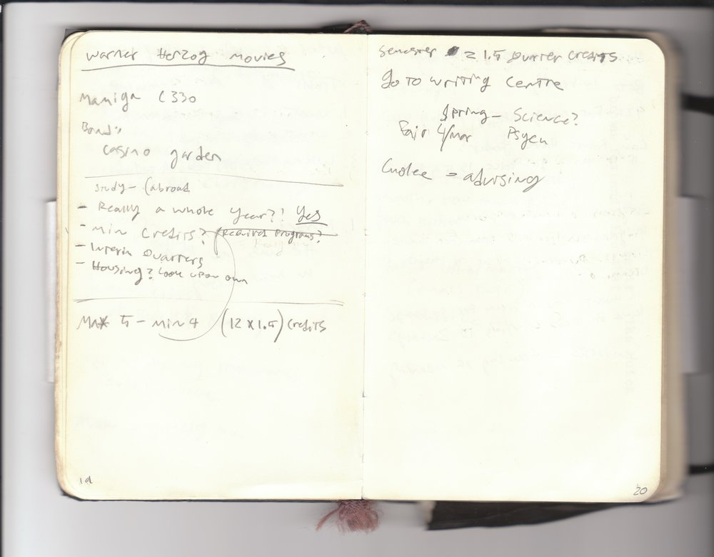 notebook6v2_Page_015.jpg