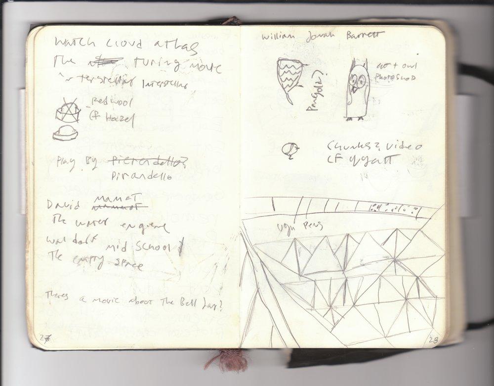 notebook6v2_Page_019.jpg