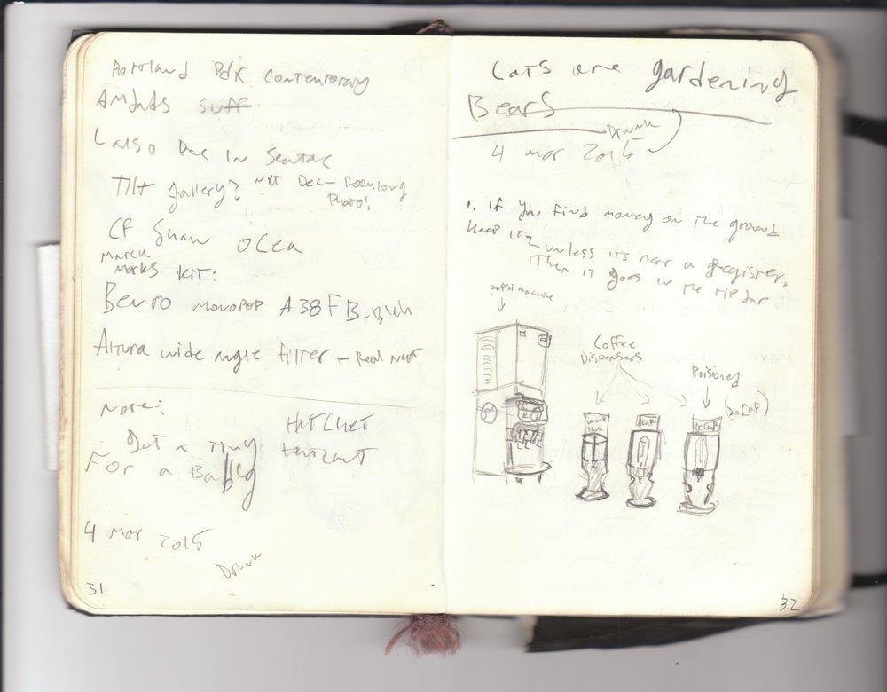 notebook6v2_Page_021.jpg