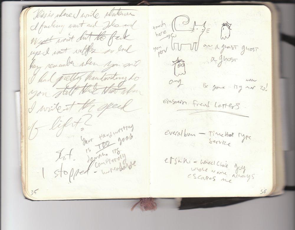 notebook6v2_Page_023.jpg
