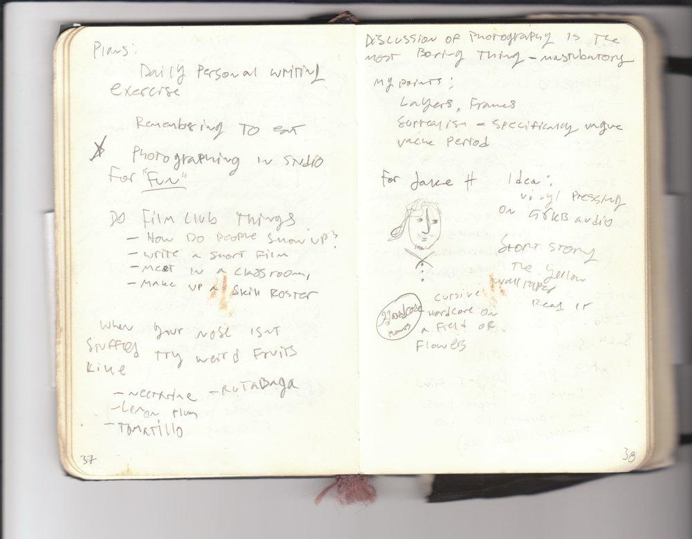 notebook6v2_Page_024.jpg