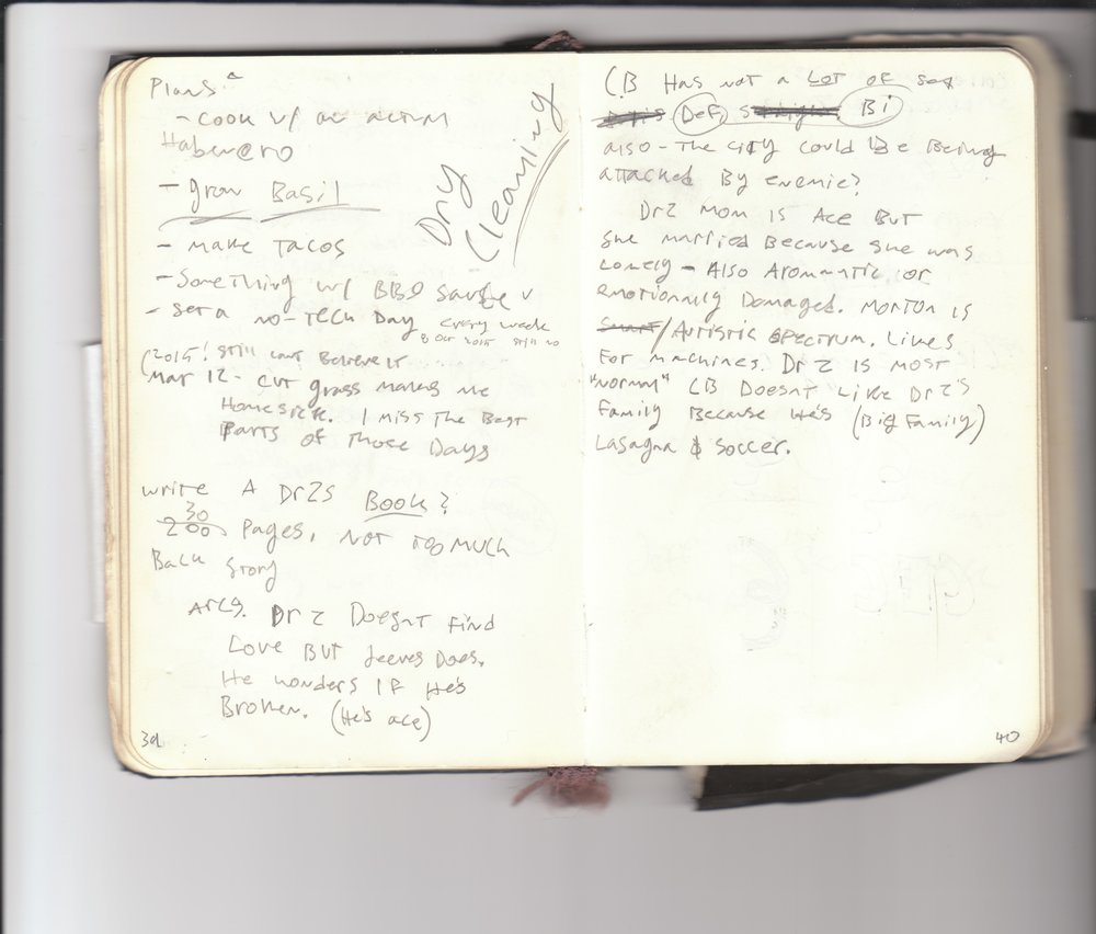 notebook6v2_Page_025.jpg
