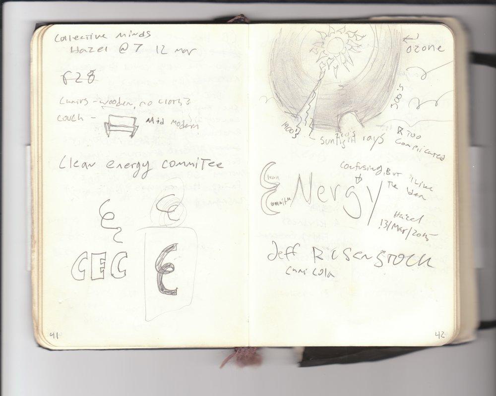 notebook6v2_Page_026.jpg