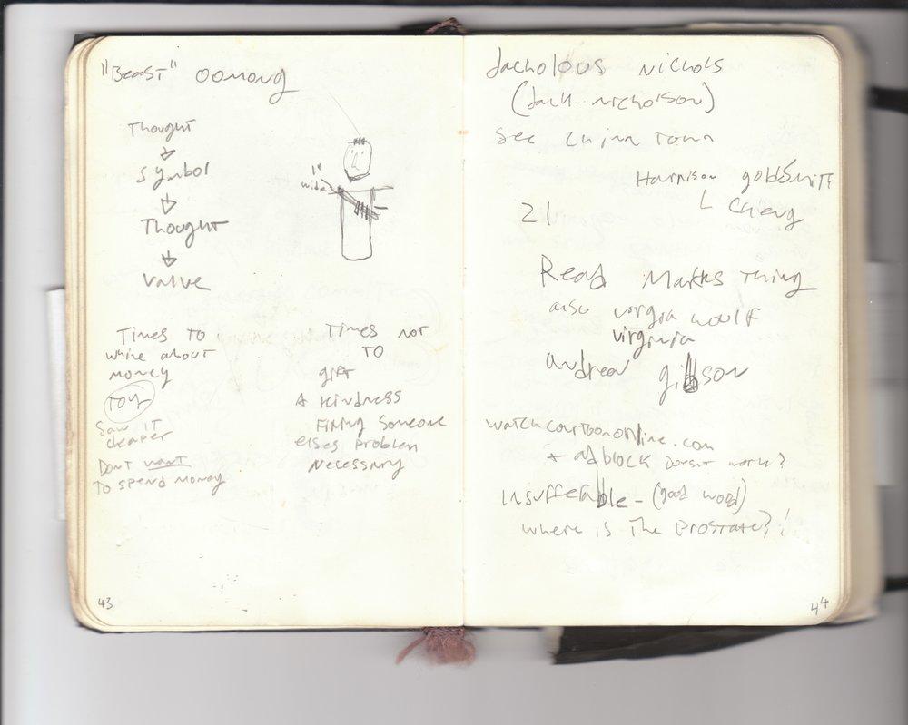 notebook6v2_Page_027.jpg