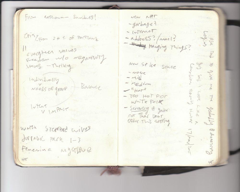 notebook6v2_Page_028.jpg