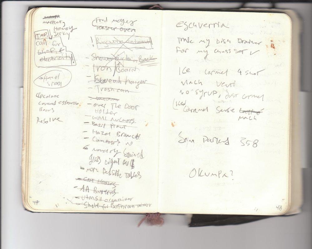notebook6v2_Page_029.jpg