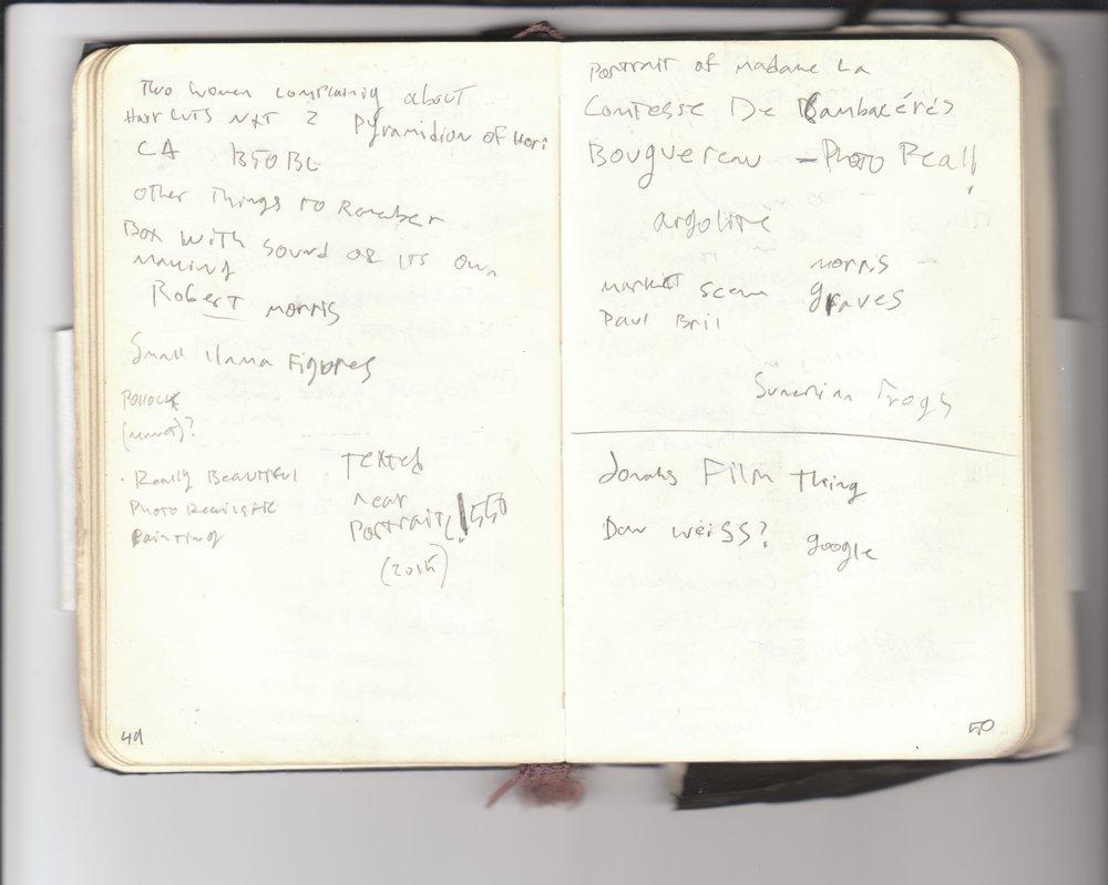 notebook6v2_Page_030.jpg
