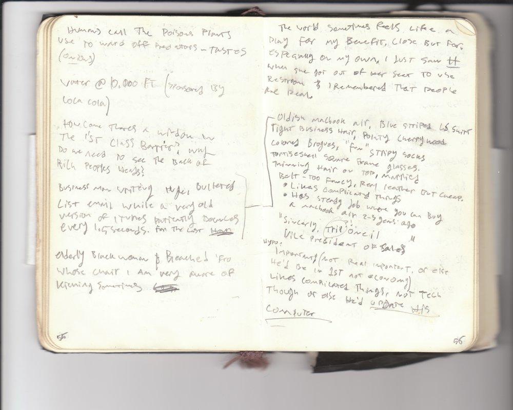 notebook6v2_Page_033.jpg