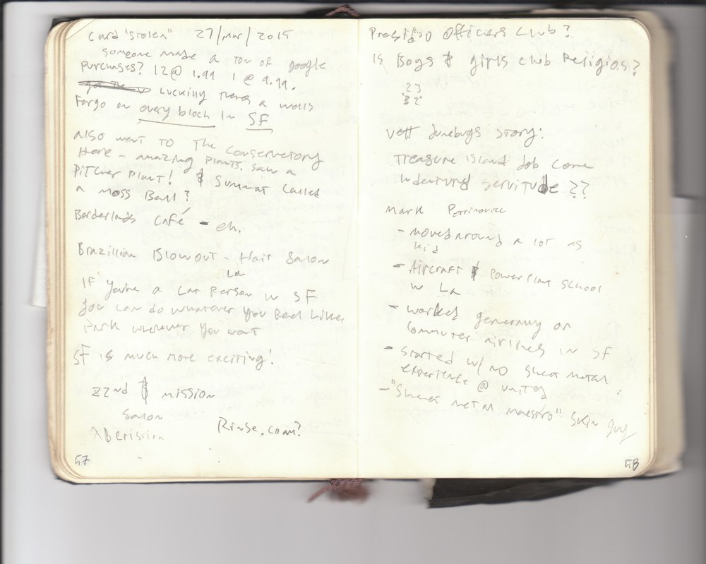 notebook6v2_Page_034.jpg