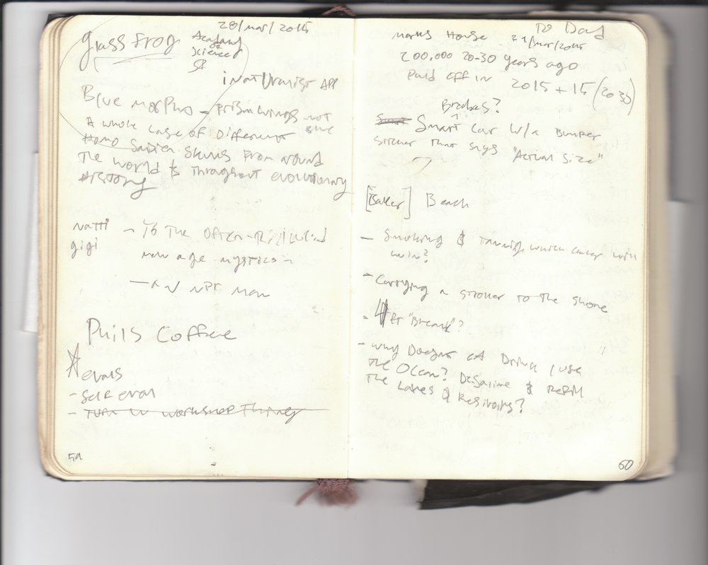 notebook6v2_Page_035.jpg