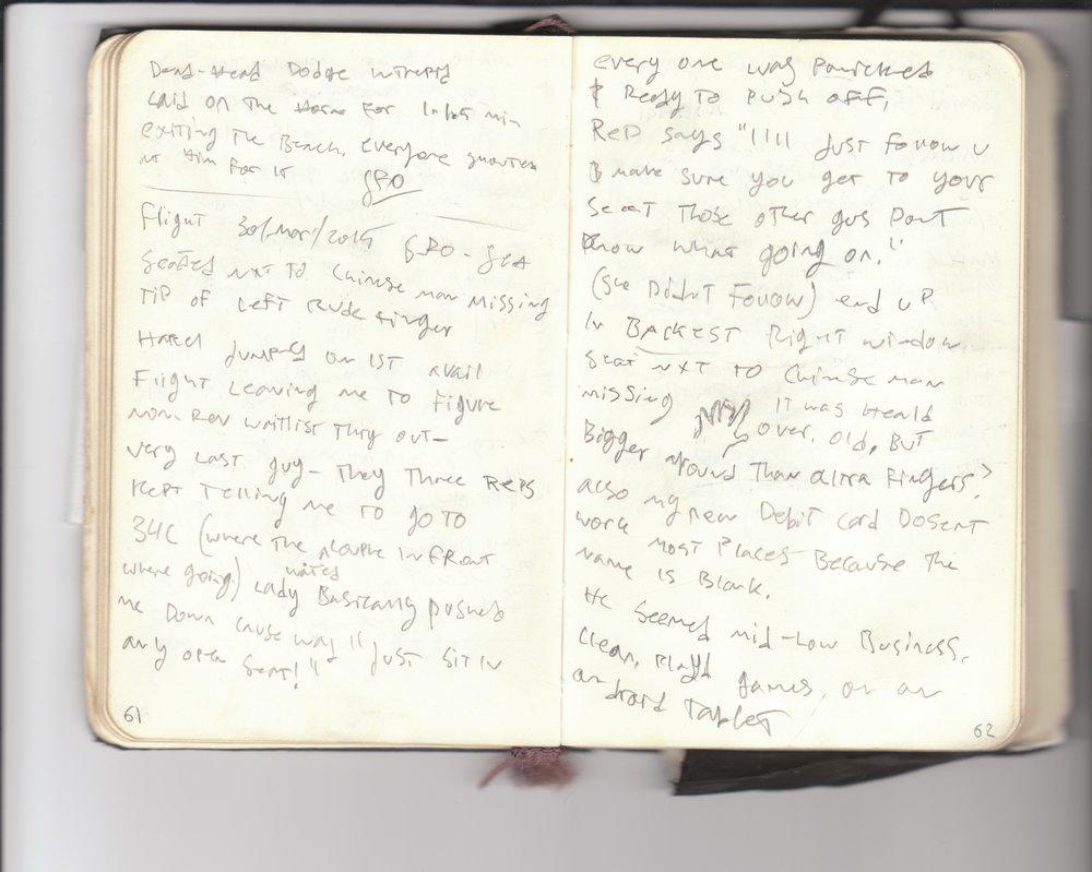 notebook6v2_Page_036.jpg