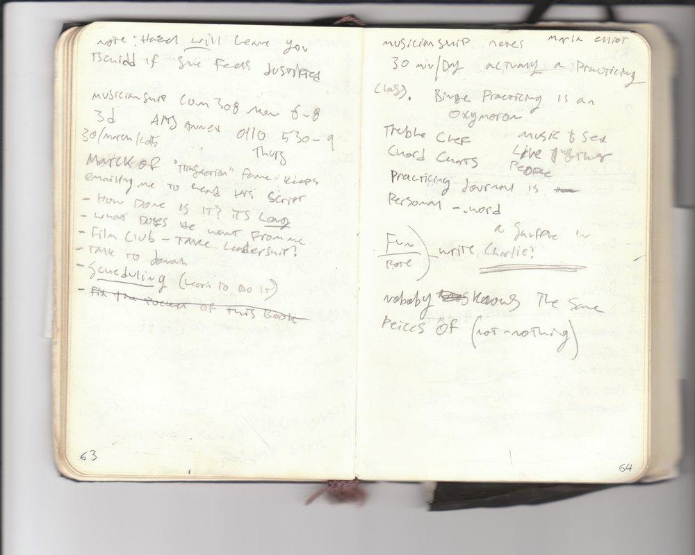 notebook6v2_Page_037.jpg
