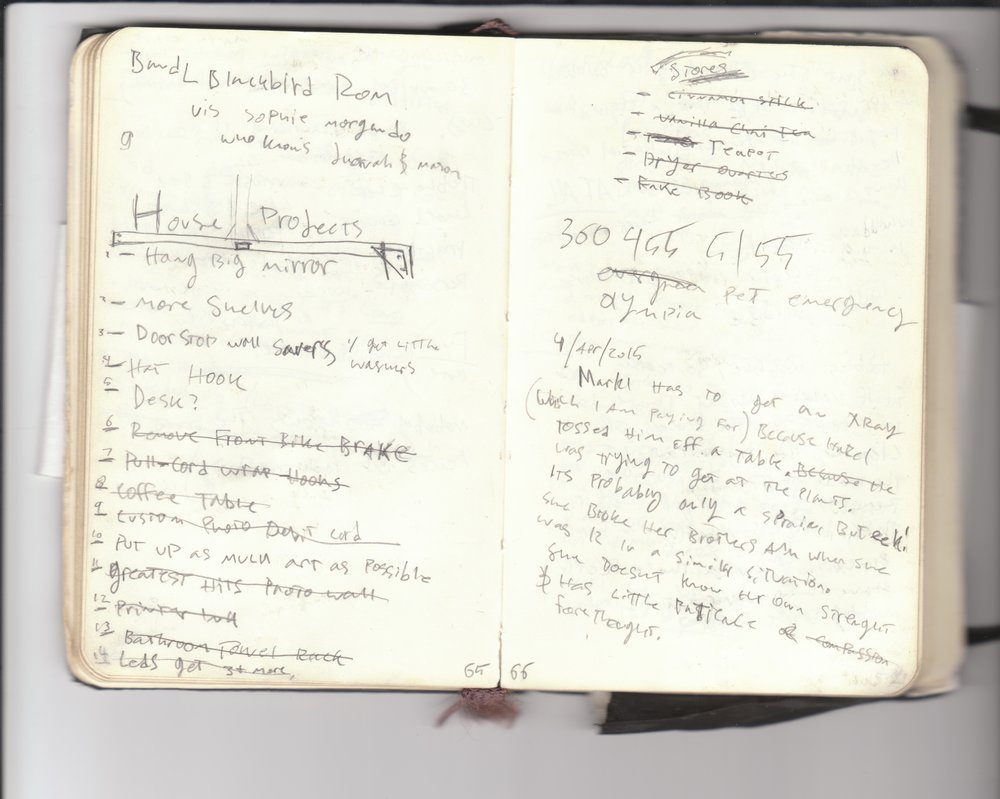 notebook6v2_Page_038.jpg