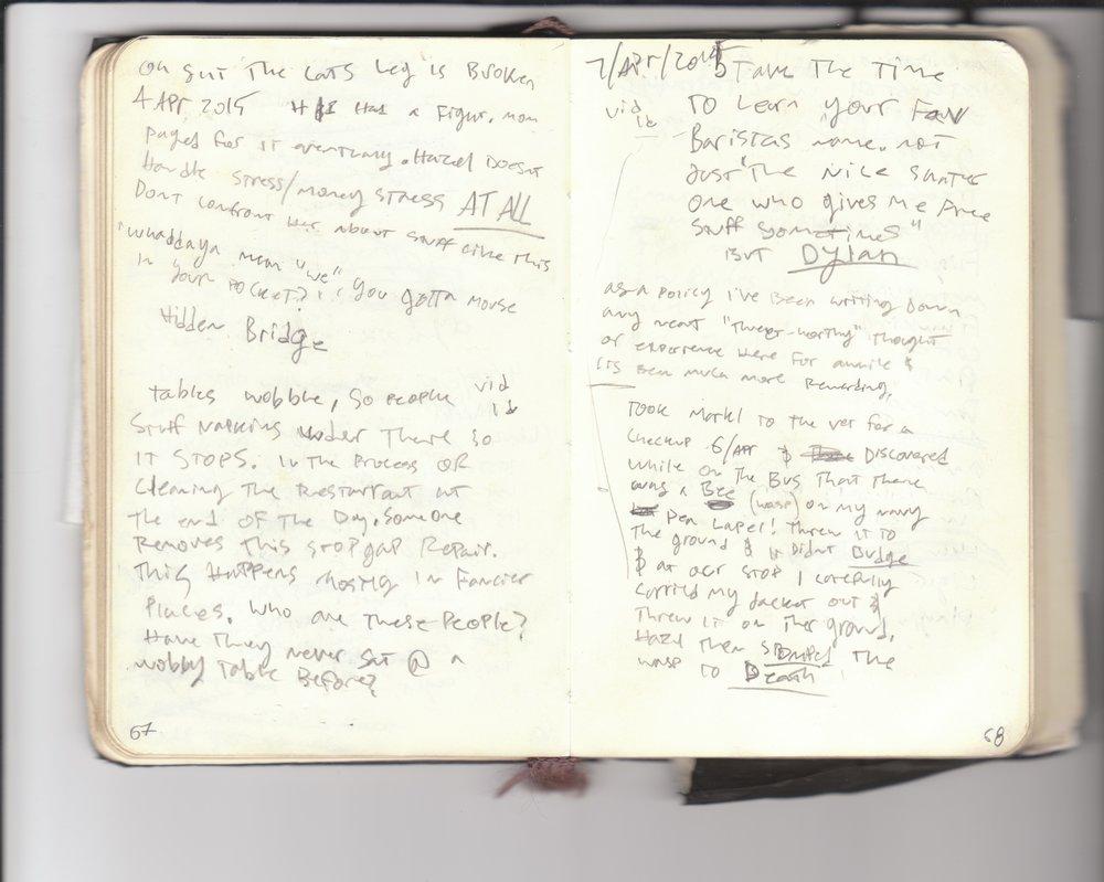 notebook6v2_Page_039.jpg