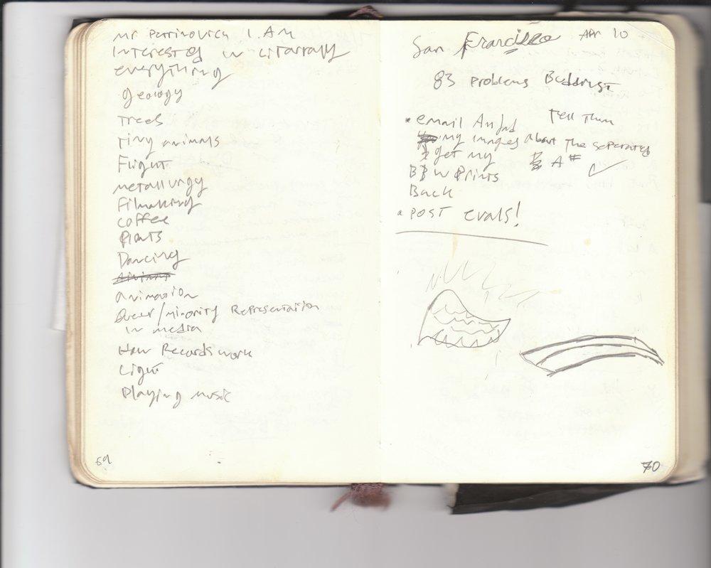 notebook6v2_Page_040.jpg