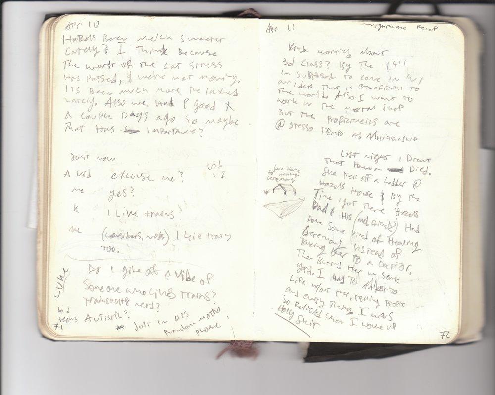 notebook6v2_Page_041.jpg