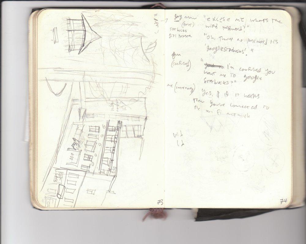 notebook6v2_Page_042.jpg