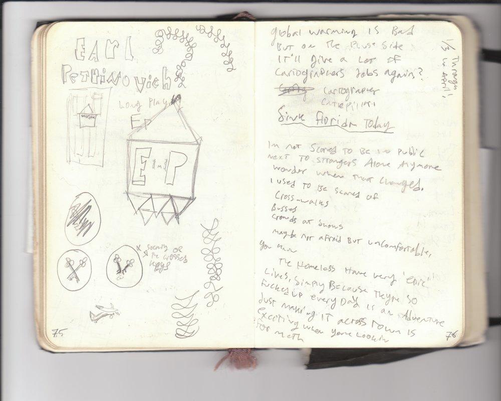 notebook6v2_Page_043.jpg