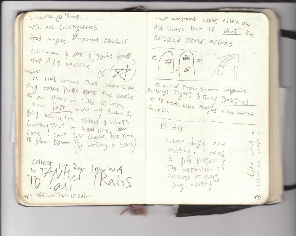 notebook6v2_Page_044.jpg