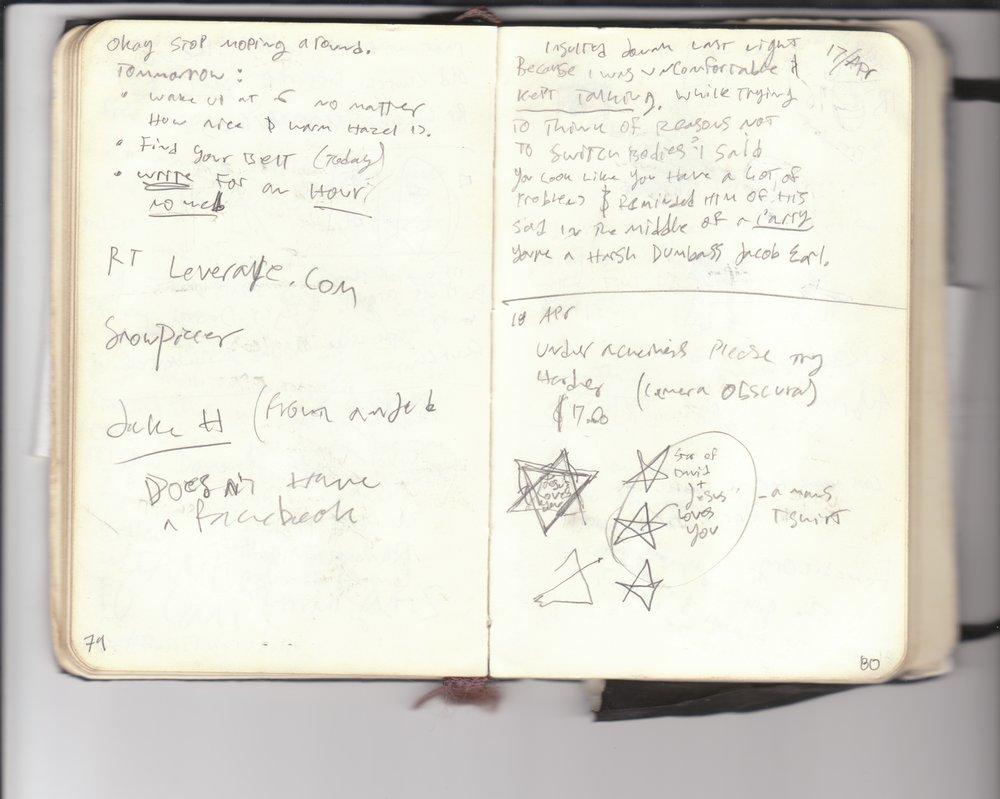 notebook6v2_Page_045.jpg