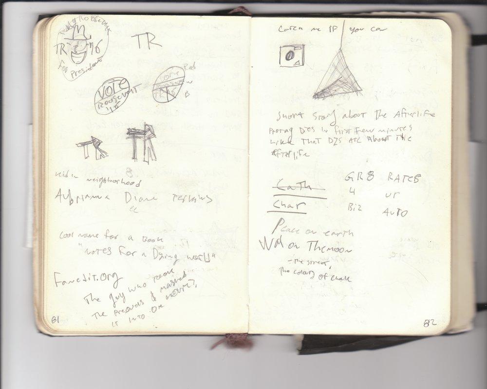 notebook6v2_Page_046.jpg