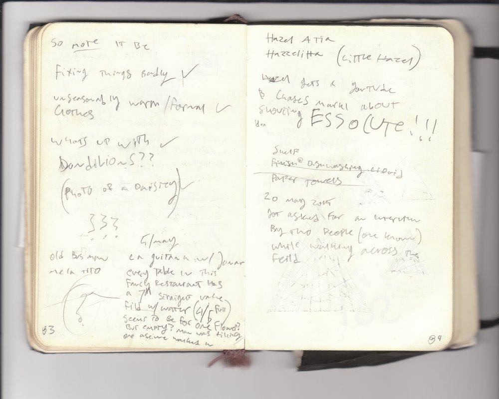 notebook6v2_Page_047.jpg