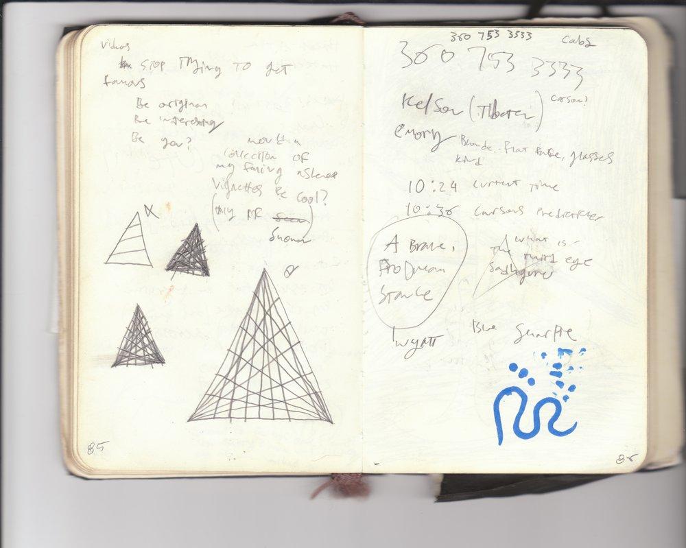 notebook6v2_Page_048.jpg