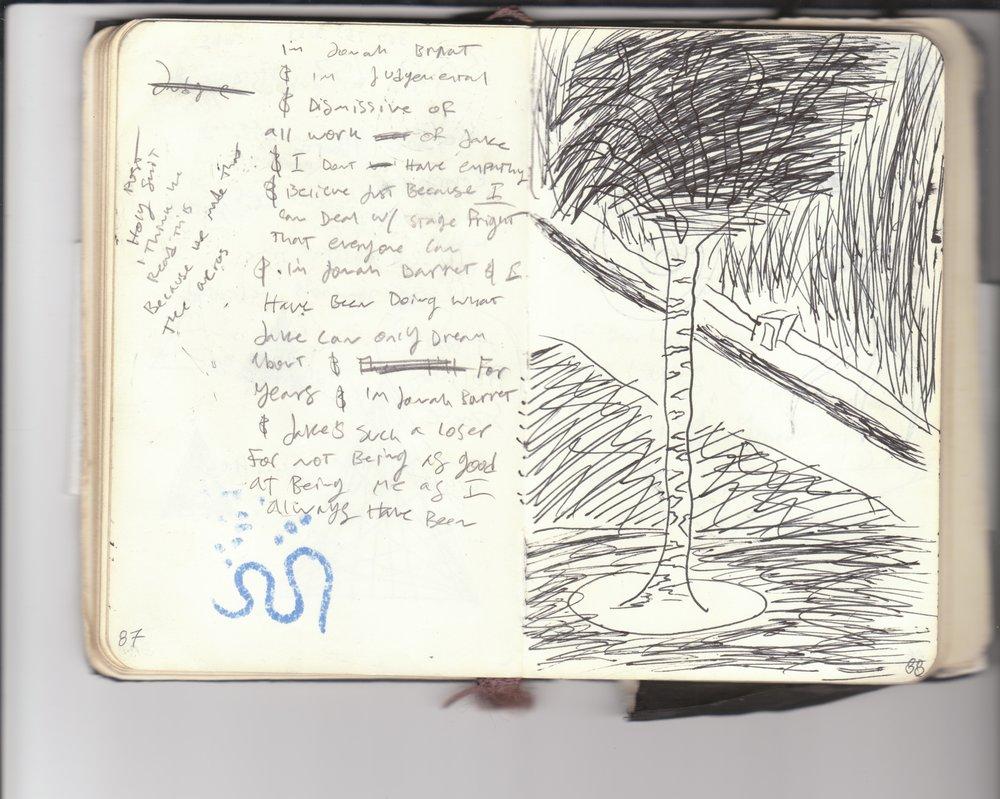notebook6v2_Page_049.jpg