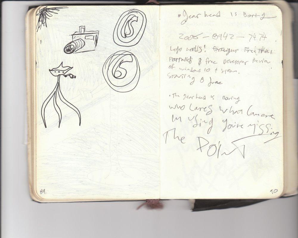 notebook6v2_Page_050.jpg