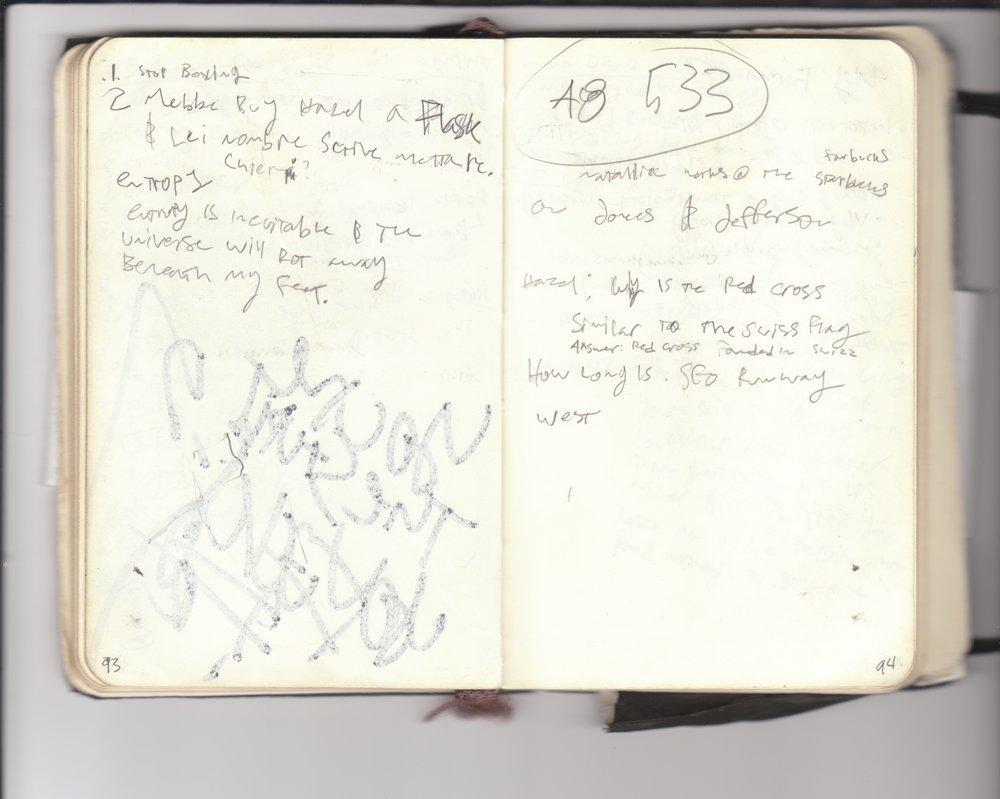 notebook6v2_Page_052.jpg