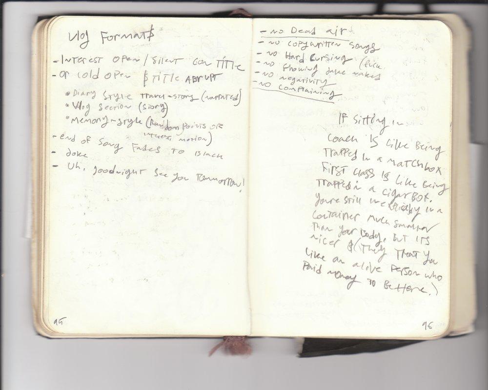 notebook6v2_Page_053.jpg