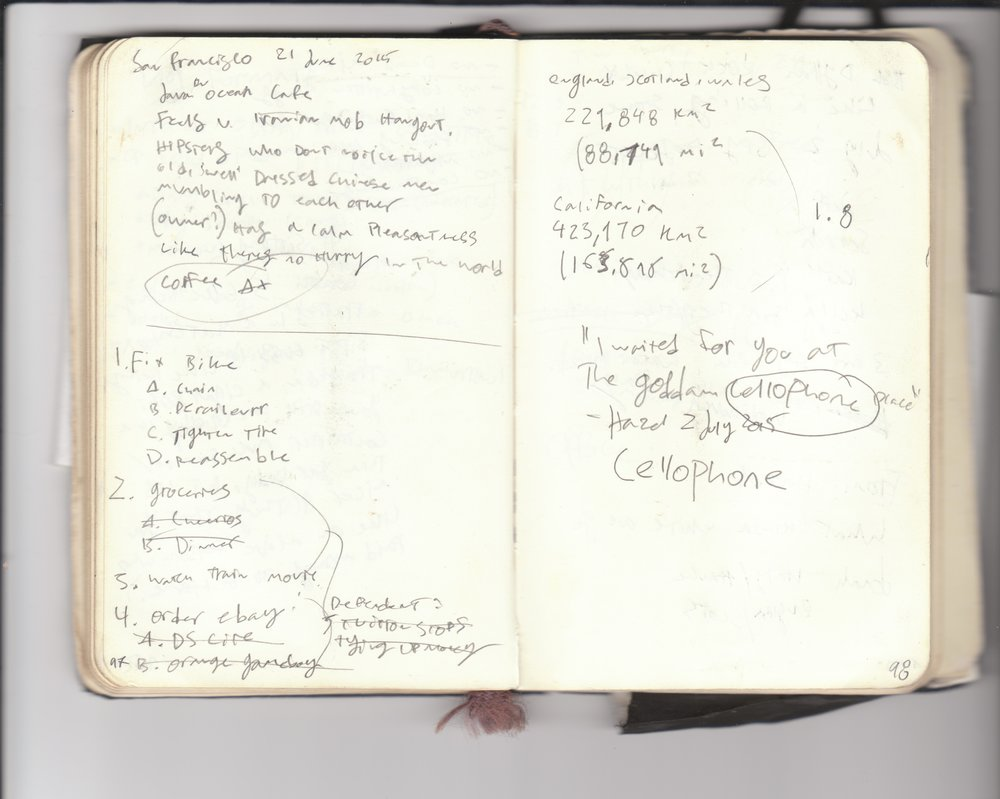 notebook6v2_Page_054.jpg