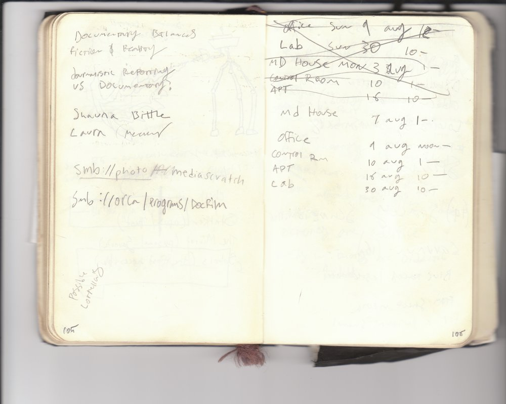 notebook6v2_Page_058.jpg
