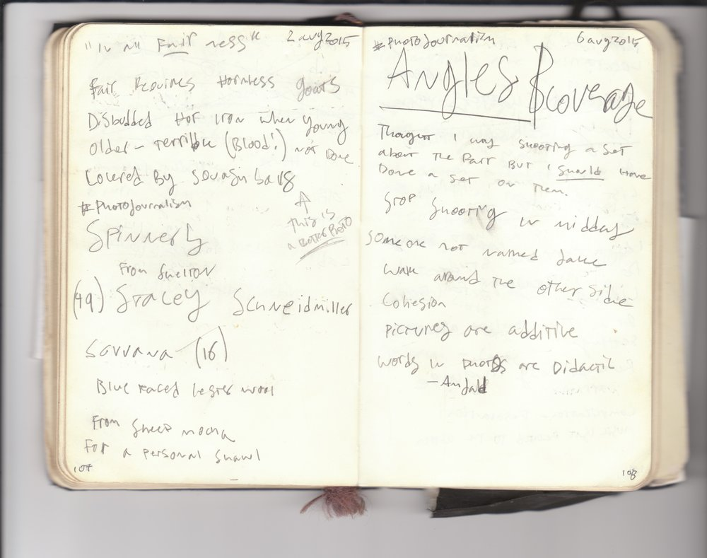 notebook6v2_Page_059.jpg