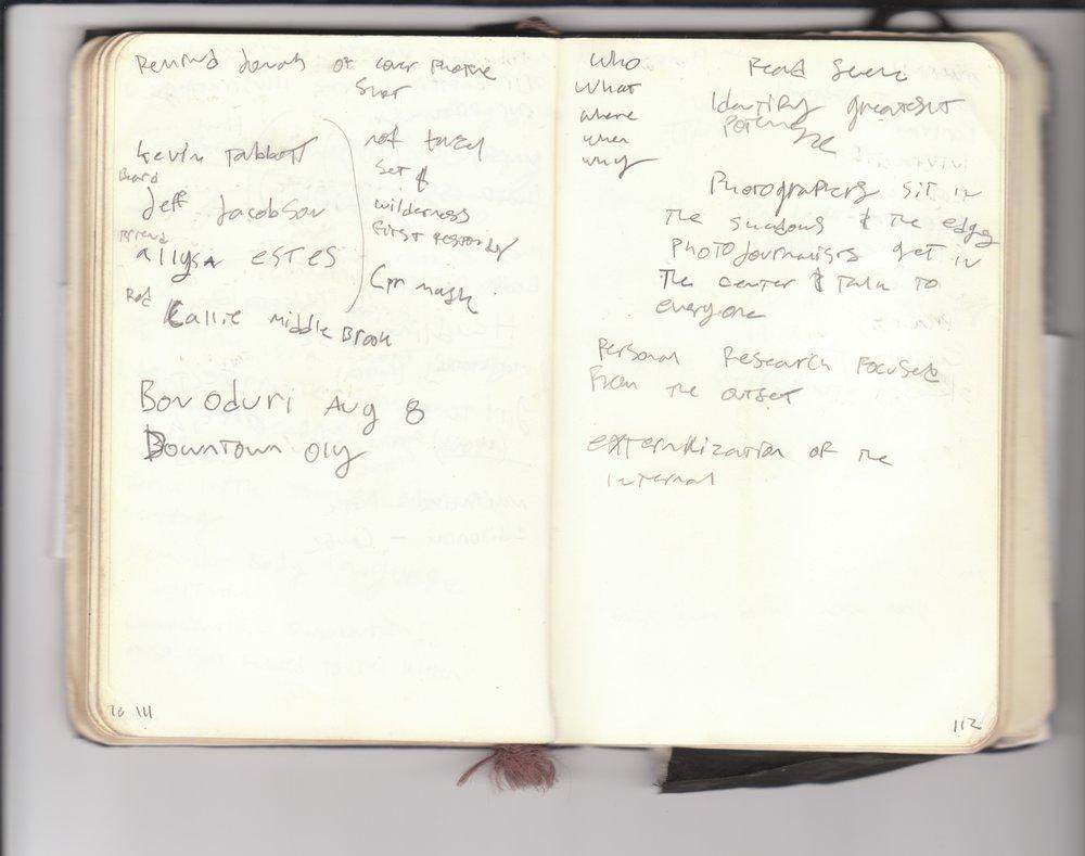 notebook6v2_Page_061.jpg