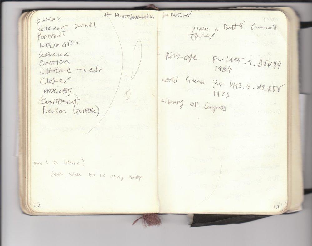 notebook6v2_Page_062.jpg