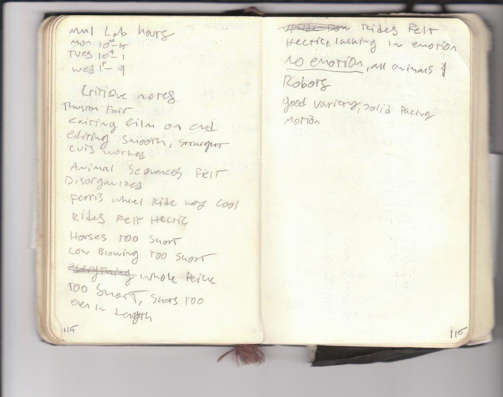 notebook6v2_Page_063.jpg