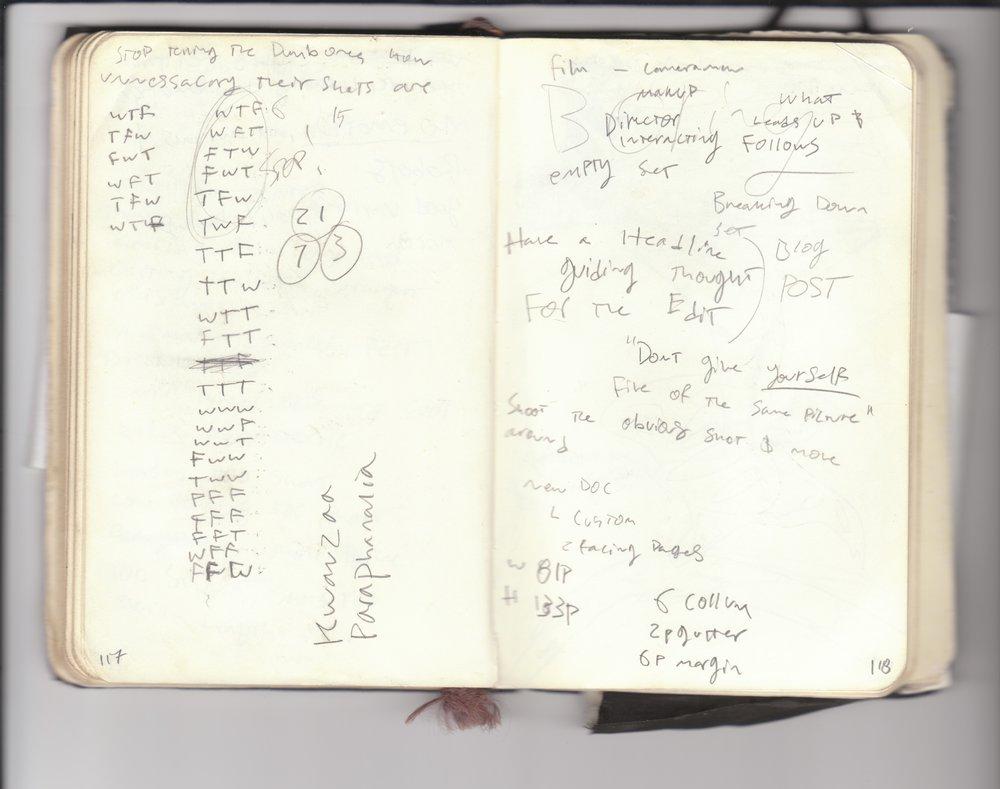 notebook6v2_Page_064.jpg