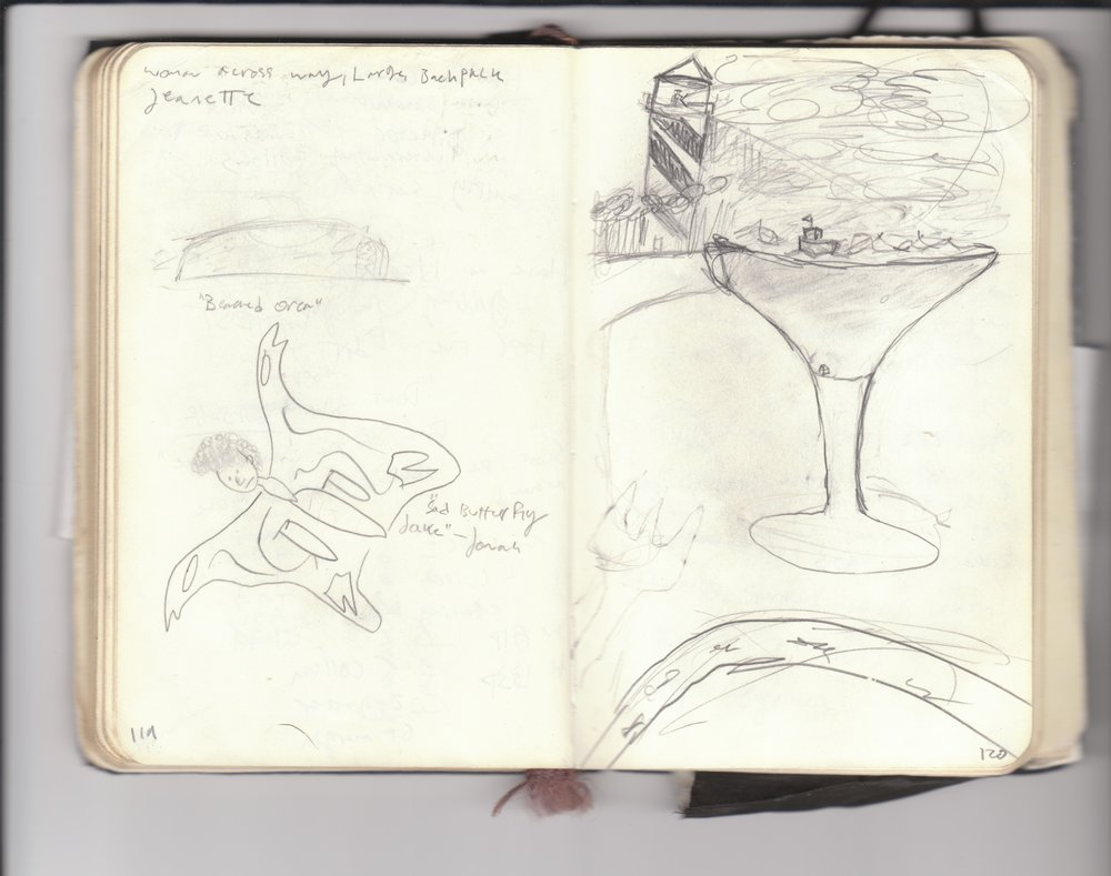 notebook6v2_Page_065.jpg