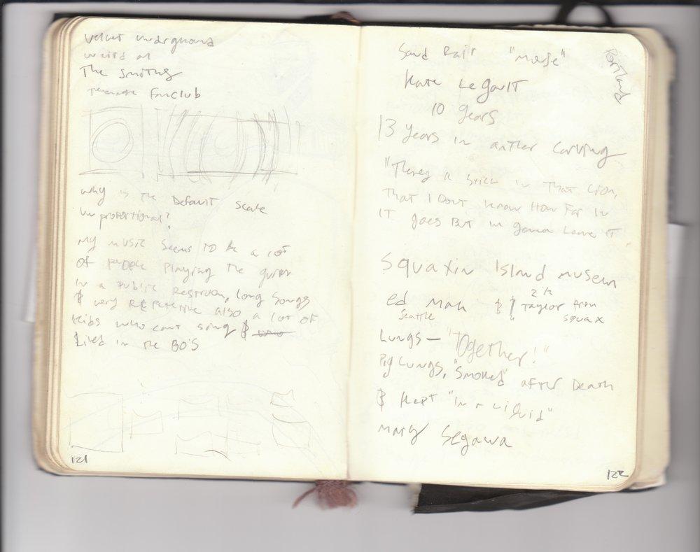notebook6v2_Page_066.jpg