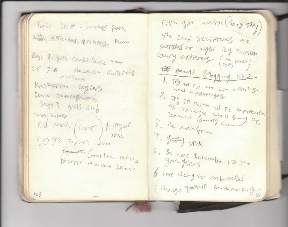 notebook6v2_Page_067.jpg