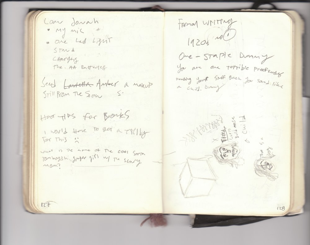 notebook6v2_Page_069.jpg