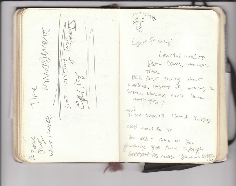notebook6v2_Page_070.jpg