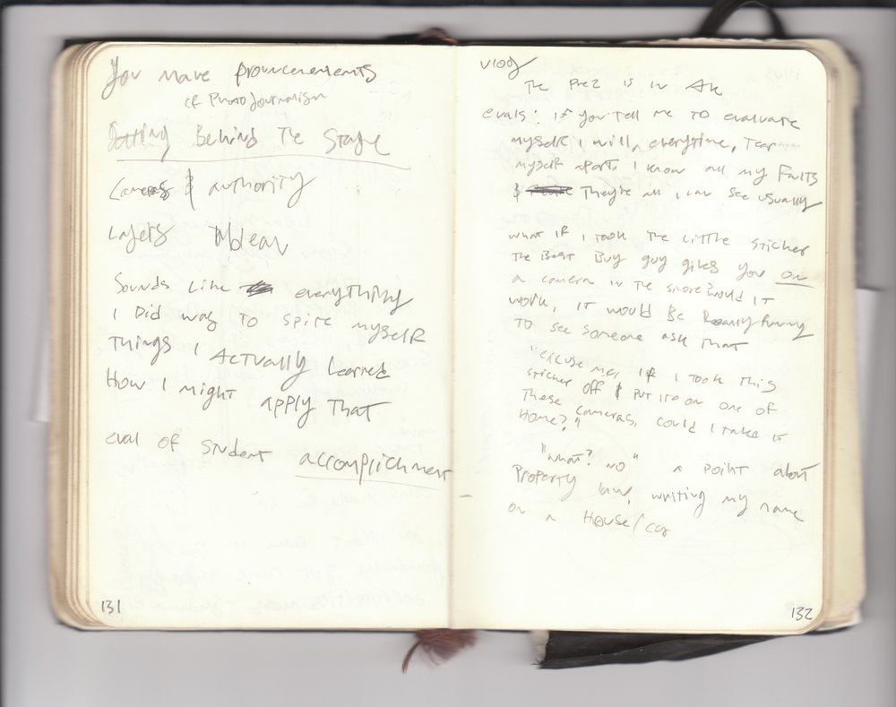 notebook6v2_Page_071.jpg
