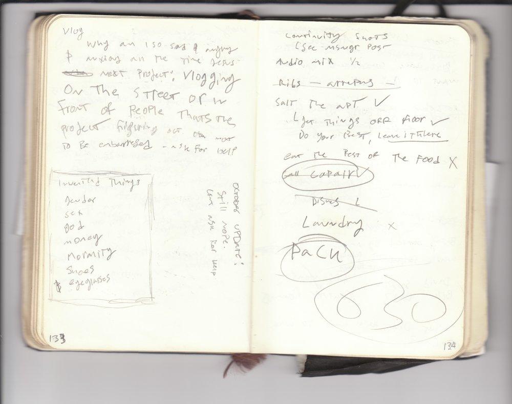 notebook6v2_Page_072.jpg