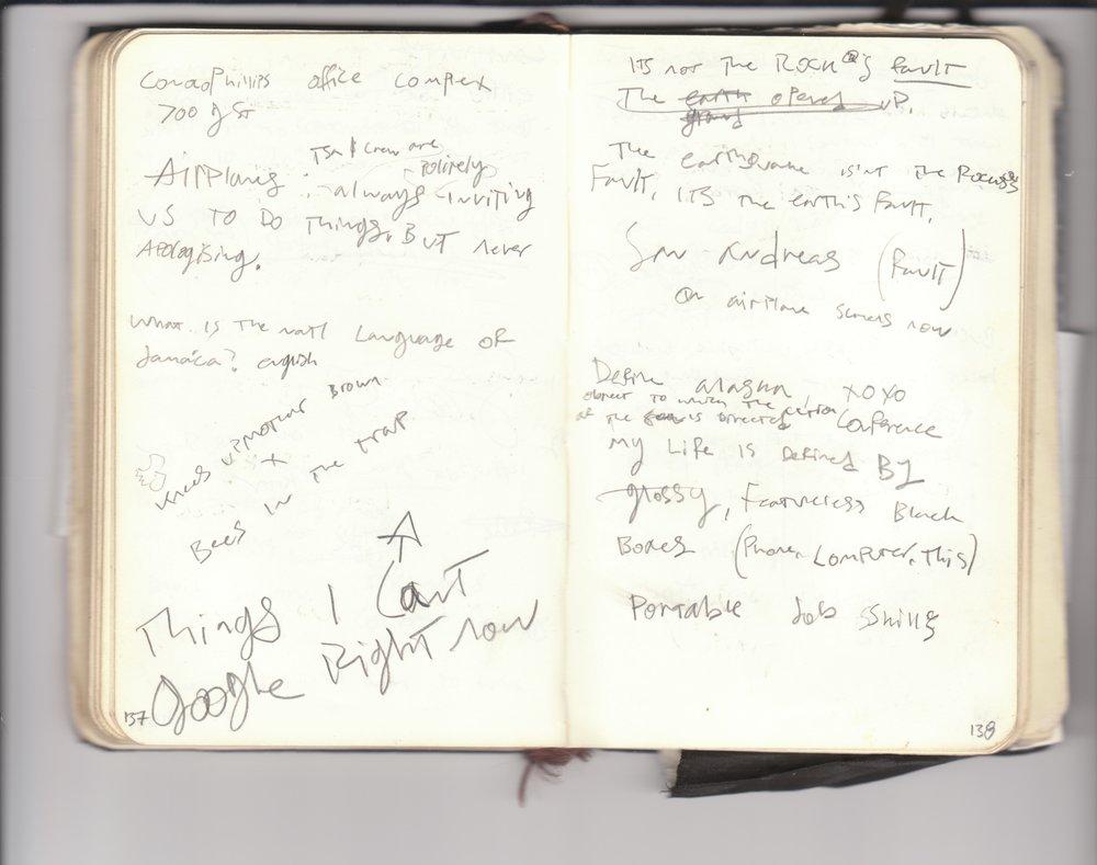 notebook6v2_Page_074.jpg