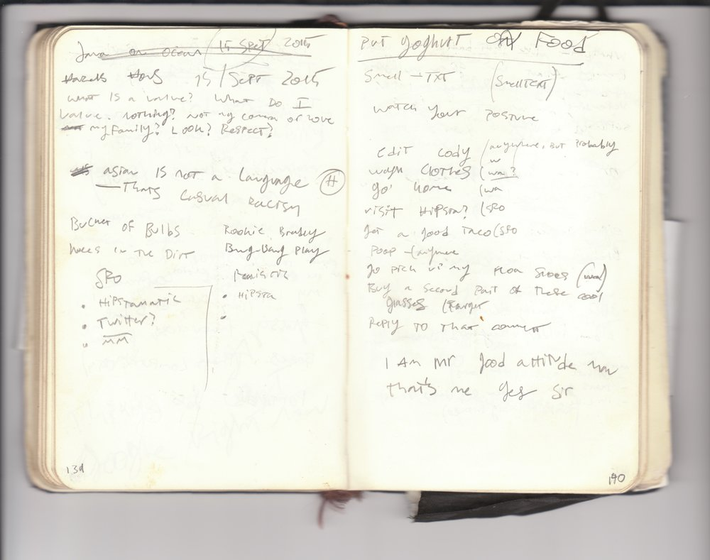 notebook6v2_Page_075.jpg