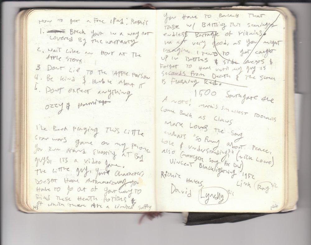 notebook6v2_Page_077.jpg
