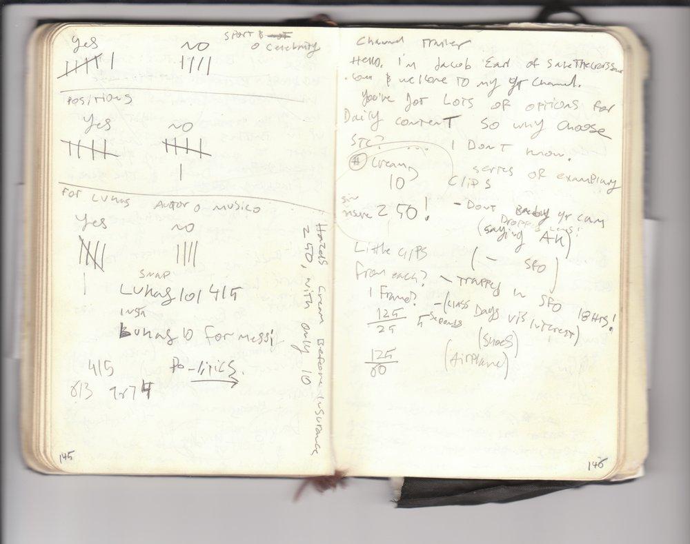 notebook6v2_Page_078.jpg