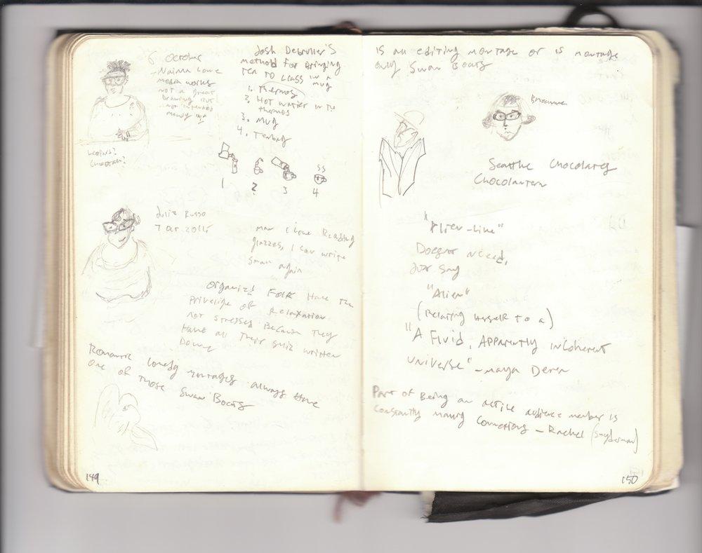 notebook6v2_Page_080.jpg